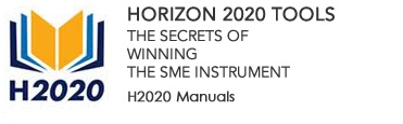 Horizon 2020 tools